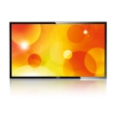 55 inch Direct LED Display,