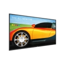 43 inch Direct LED Display,