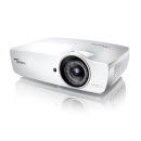 Data-video-projector,