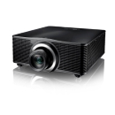 Laser-Data-video-projector