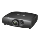 1-Chip data-video-projector,