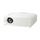 Data-video projector,
