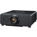 1-Chip data-video-projector