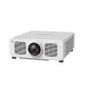 1-Chip Laser-Data-video-projector,
