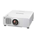 Laser-Data-video-projector,