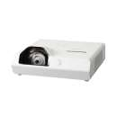 Data-video-projector, interactive,