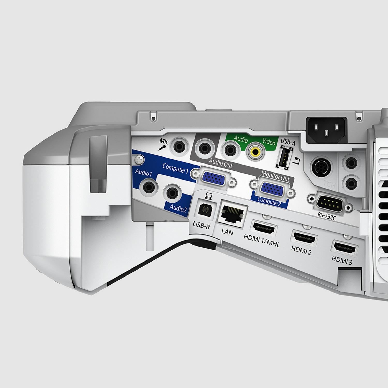 Epson Eb 680wi Interactive Kindermann Webshop W04 Projector Photo 300dpi 2