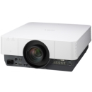 Data-video-projector