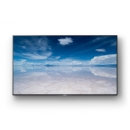 85 inch Bravia 4K Direct LED Display,