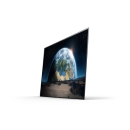 65 inch Bravia OLED Display,