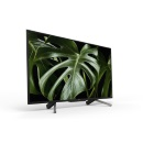 50 inch Bravia Full-HD Display