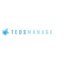 TEOS Manage server software for