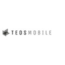TEOS 20 x Employee Licenses Package