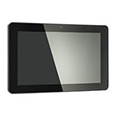 7 inch Android professional tablet,