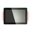 10 inch Android professional tablet,