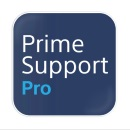 2 years PrimeSupportPro extension -