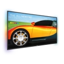65 inch Direct LED Display,