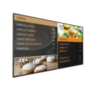 42 inch Direct LED Super Slim Bezel