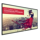 84 inch Edge LED Display,