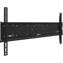 Universal Mount for Displays