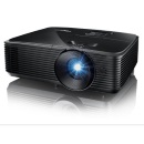 Data video projector,