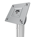 VESA 75/100 mount to beused with
