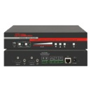The EMX-AMP