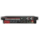 The Model SC-12BT is a 12 input HD