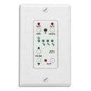 This keypad plugs into the UHBX-SW3-WP