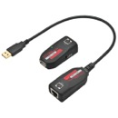 This device is an economical but high