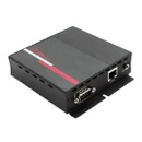 UHBX-R-PD can extend HDMI or single-
