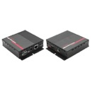 UHBX-S-PSE can extend HDMI or single-