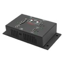 The UHBX-SW3-S is a multi-input and
