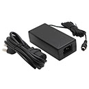 511-PS4812 POH Power supply