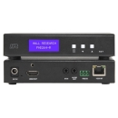 The FHD264 is a family of HDMI over