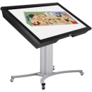 KSCETTAC.