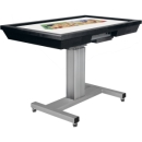 KSCETTA