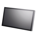 Digital Doorsign for in- or on-wall