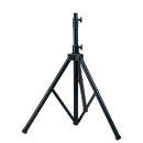 Tripod speaker stand MS-70 for