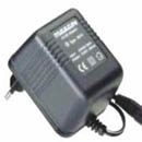 Power supply for Neets