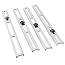Ceiling mounts or Ceiling lift Pro