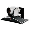 Fits Polycom EagleEye/EagleEye