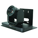 Fits Polycom Eagle Eye IV PTZ camera.