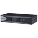 The AV Bridge MATRIX PRO combines the