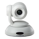The Vaddio ConferenceSHOT 10 Camera