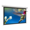 Stylishly designed electric projection