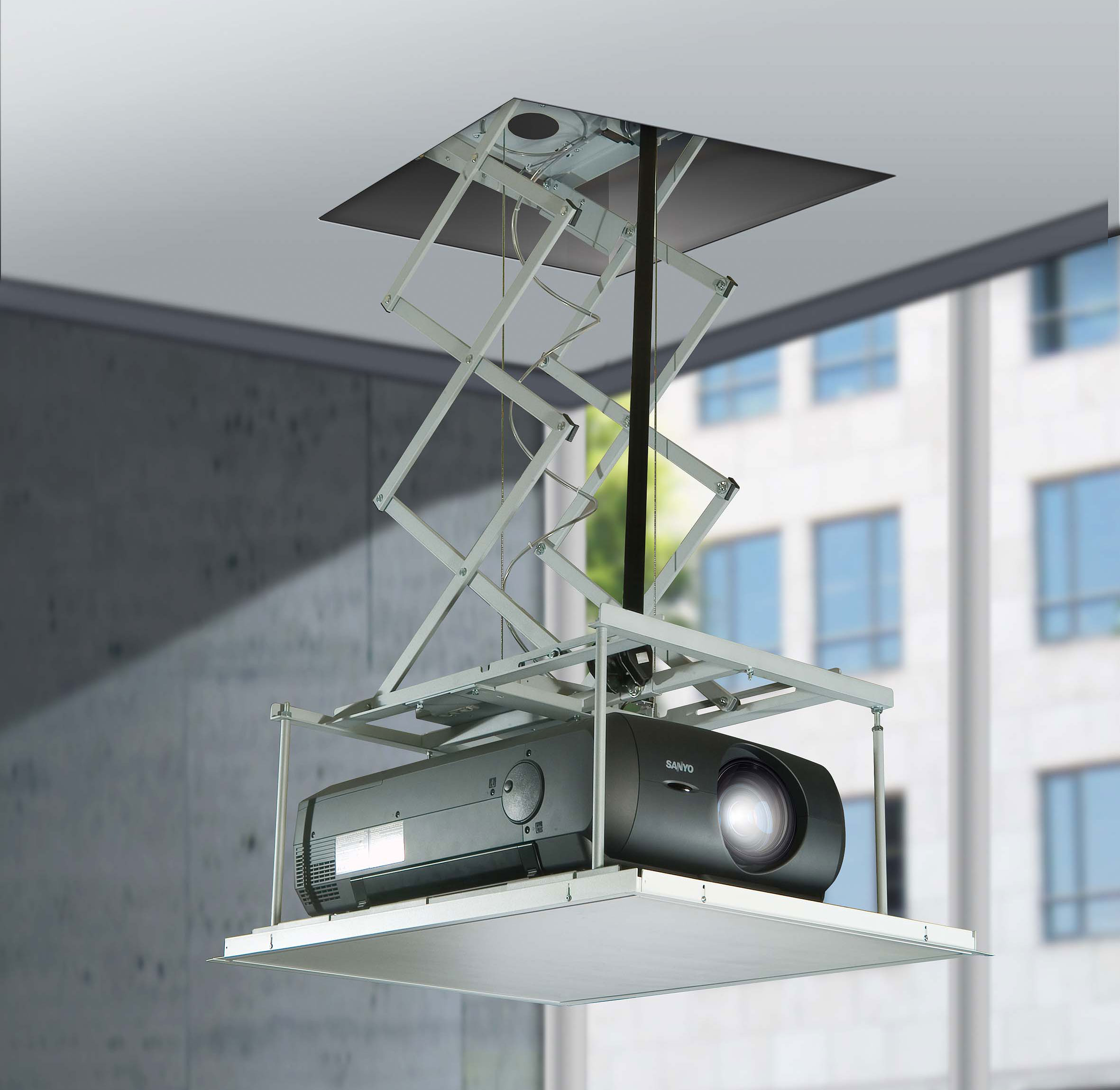 cynergylifts ceiling dsc storage ceilings lift pages