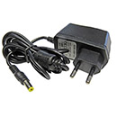 power supply for DisplayPort,