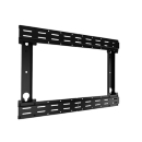 A heavy-duty series of mounts for