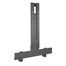 Compatible with FUSION fixed and tilt